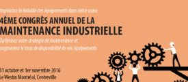 Banniere-Congres-maintenance-industrielle-2016-e1488915625813