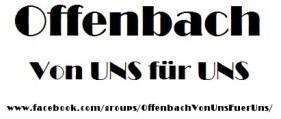 Offenbachfüruns