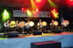 Razbar Ensemble
