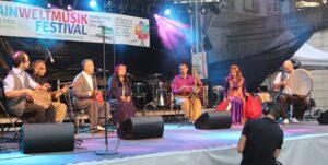 muzikfestival7