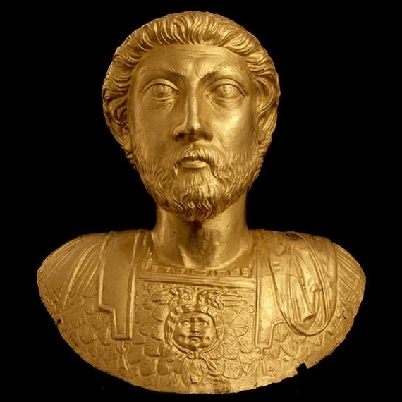 Marcus Aurelius (Avenches)
