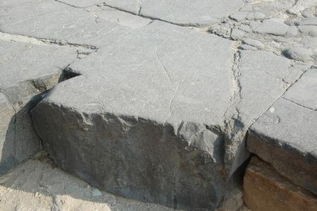 basalt_gizeh_steen