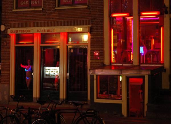 amsterdam_wallen