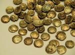 Schat van Heers (Gallo-Romaans museum, Tongeren)
