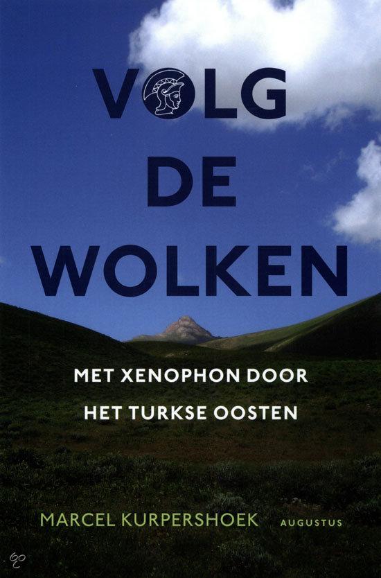 volg_de_wolken