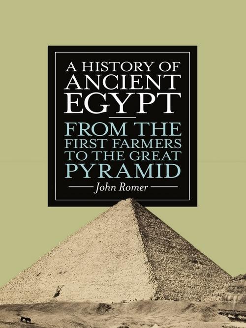 Romer_Egypt