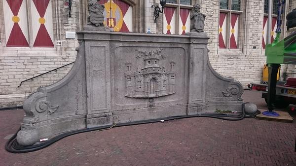 middelburg_monumentale_trap