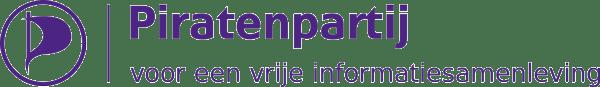 piraten_logo
