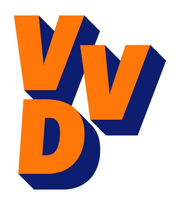 vvd_logo