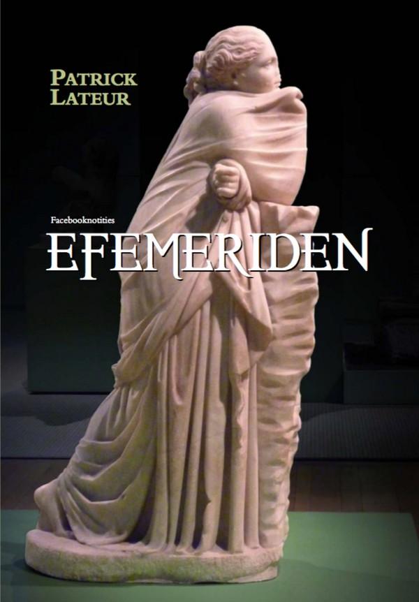 lateur_efemeriden