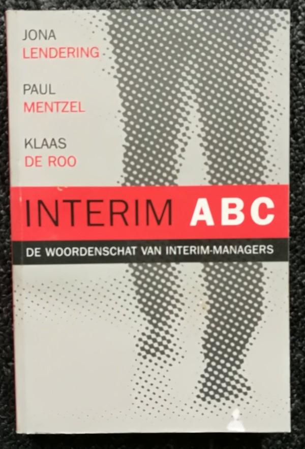 lendering_interim-abc