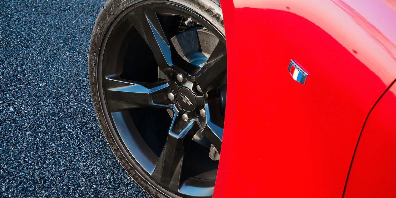 rodas-aro-20-novo-camaro-conversivel-vermelho-mov-design-06