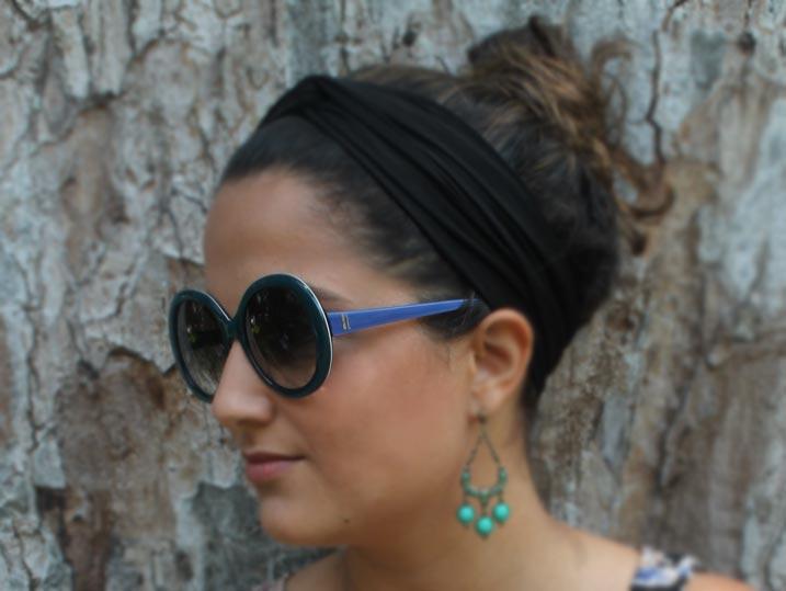 80-oculos-escuros