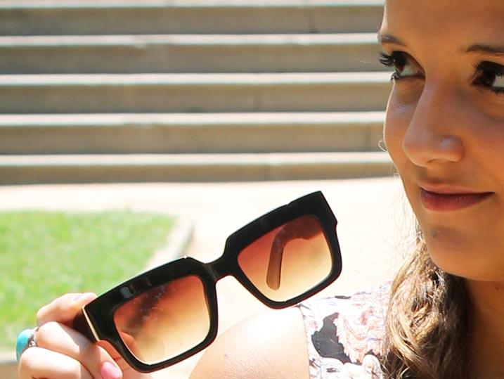 armacoes-oculos-escuros