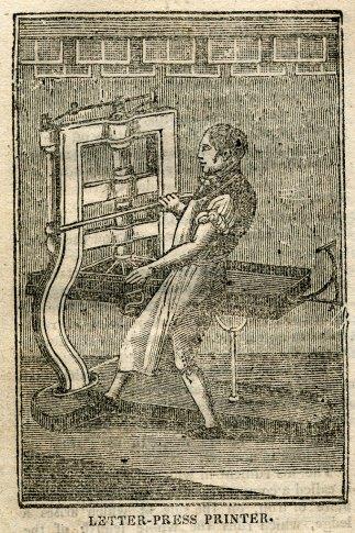 Cabinet-useful-arts-1821-Le