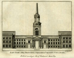 Trinity-College-East-side