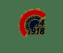 07/10/2018 – Relais de la Victoire