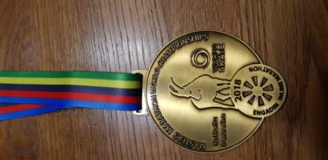 médaille champion du monde.jpg