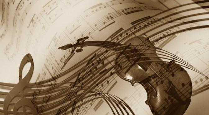 Concert gratuit le 13 octobre au Mesnil-Simon