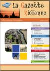 gazette riolienne - octobre 2014