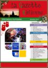 gazette riolienne - decembre 2015