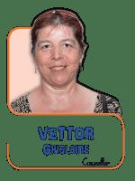 Ghislaine Vettor - Conseiller