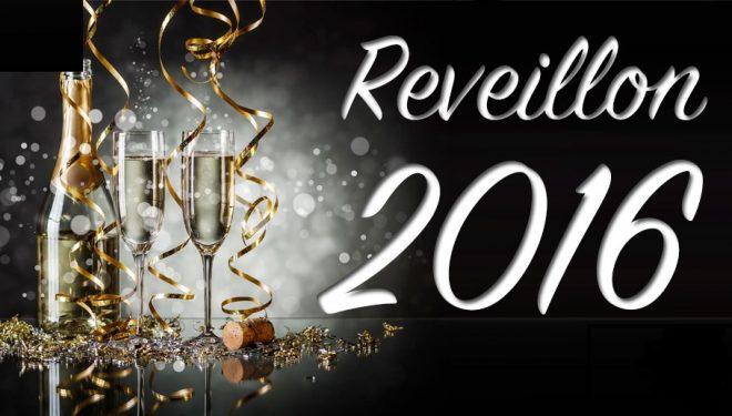 la grande soiree du nouvel an de rimogne