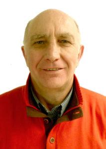 Michel GEORGES