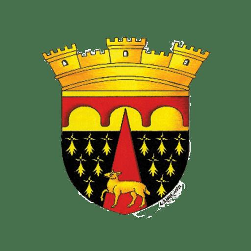Logo Mairie Val Buëch-Méouge