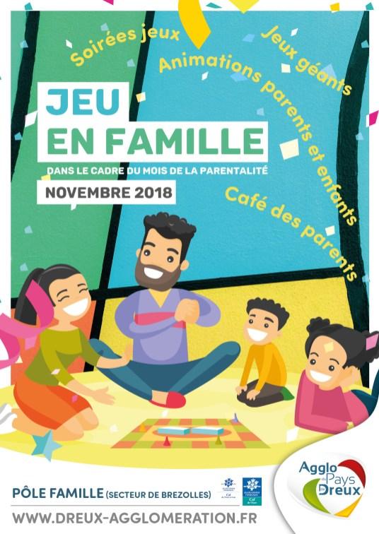 A6-JeuxEnFamille-Brezolles