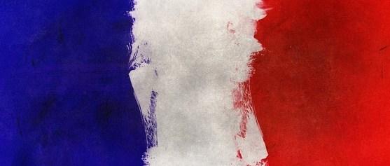 Journée de deuil national