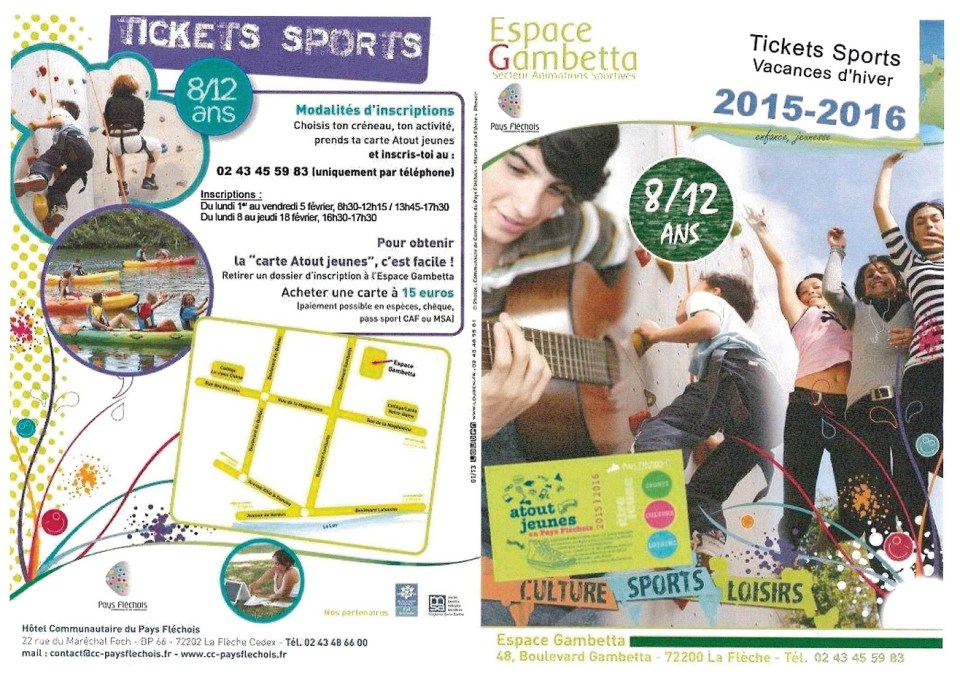 tickets sports vacnaces hiver2