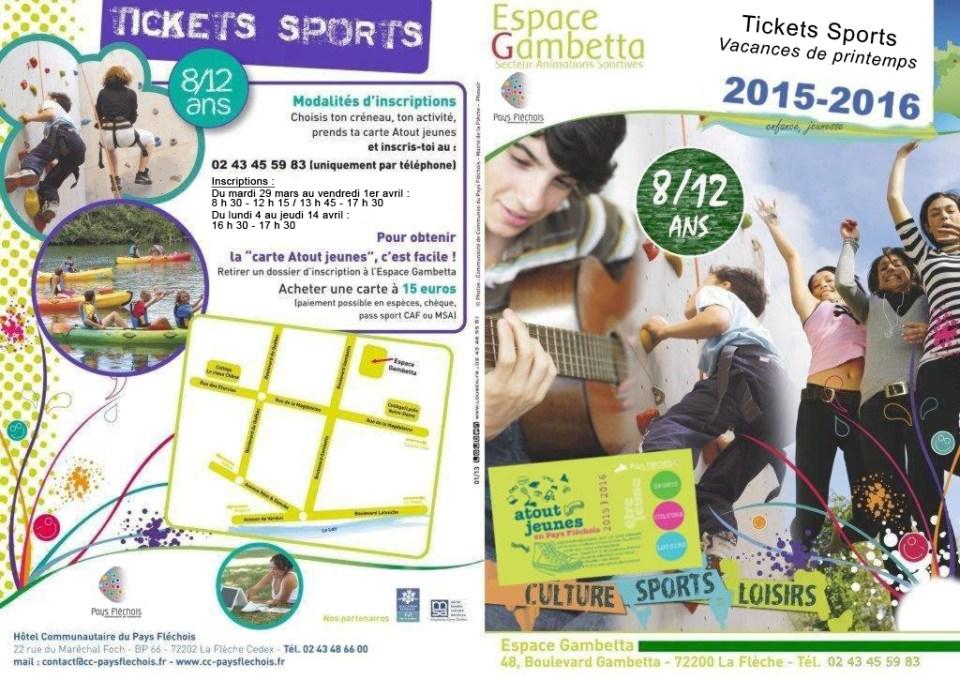 présentation tickets Sports vacances printemps (003)