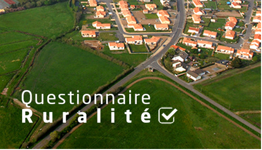 questionnaire_ruralite