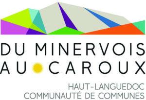 Communauté de Communes du Minervois au Caroux