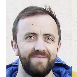 Julien SENAUX