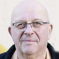 Bernard FONTES