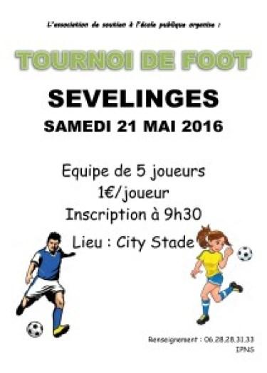 tournoi de foot-page-001