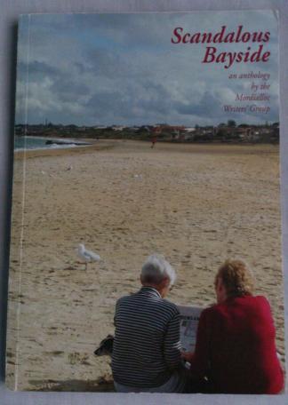 scandalous bayside, anthology 6, 2008