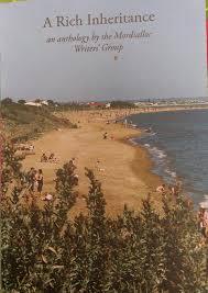 a rich inheritance, anthology 5, 2007