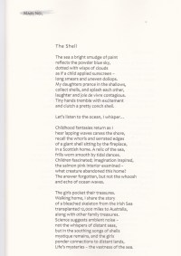 Walking Among Giants Poetry Poems Inspiration Life
