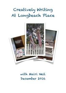 cover-for-longbeach-dec-2016