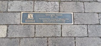 georgina-sweet