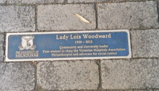 lady-woodward