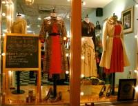 window shopping | Mairose Boutique