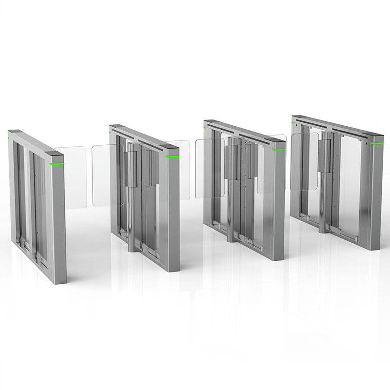 Turnstile supplier in malaysia
