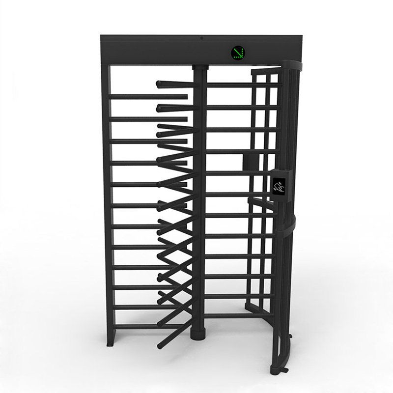 full height turnstiles uk