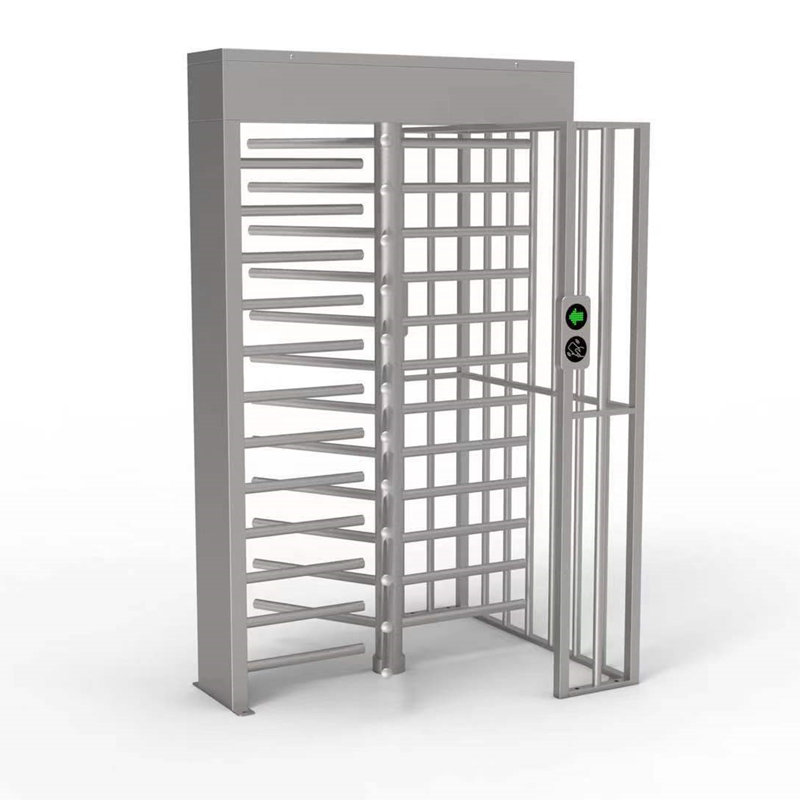 Full height turnstile price in Pakistan from Mairsturnstile