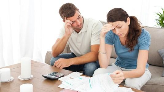 Cinco errores comunes de los primeros compradores de vivienda