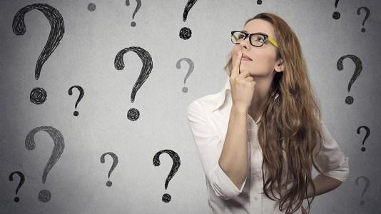 Qué es el bono de fideicomiso y cómo obtenerlo